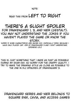 Note before reading by RPG-No-Zero