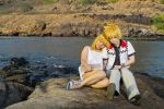 kingdom hearts: we will meet again, i promise by ramirei