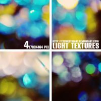 4 (700x464) Light textures vol. 2 by ItsSweetHeart