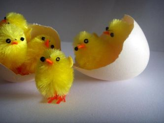 Hatching by Perfectly--Unperfect
