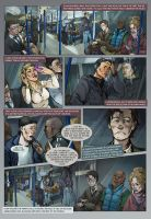 The Assassination of Franz Ferdinand 1 - Page 03 by centrifugalstories