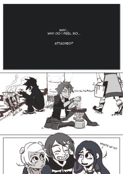 RoD2 Chapter 2 Pg23