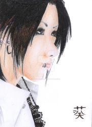 AOI by ReasonsAreAbsurd