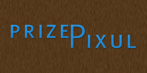 PrizedPixul deviantID (as of 10 March 2013) by PrizedPixul