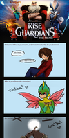 Rise Of The Guardians Meme by xRhiRhix