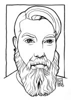 RGD-1Daverham by The-Tinidril
