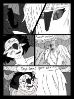 Helping 3 page 44 by Queen-vaeGa