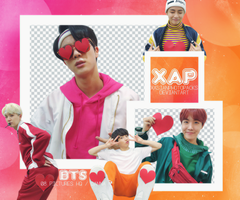 Pack Png 208 // BTS. by xAsianPhotopacks