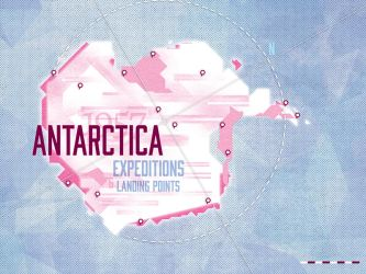Antarctica North by art176