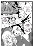 Nalu Story part 4 Page 18 by smaliorsha