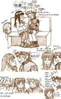 NaruHina comic pg.1 by ArisuAmyFan