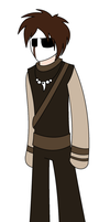 Guy? by Gameaddict1234