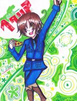APH: Italy c: by THE-L0LLIP0P