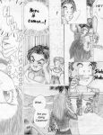Trunks' Date, ch 3, page 80 by genaminna