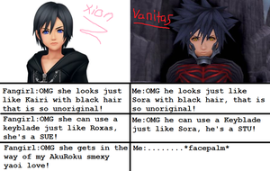 Xion argument by Blades252