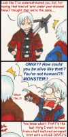 DMC4: mission1 SPOILER parody by MasamuneRevolution