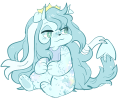 shimmer by neopit