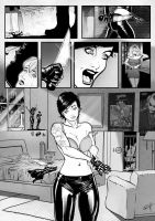 Retribution page 6 by le0arts