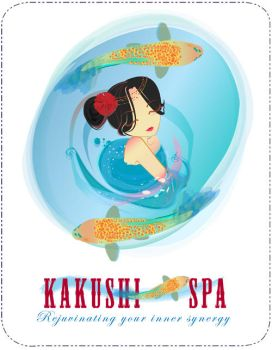 koi1 for spa by snoozerCat