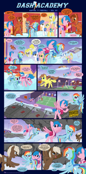 GER Dash Academy 7-20 by Stinkehund