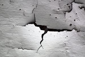 Cracks 06 by Limited-Vision-Stock