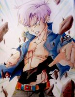 trunks by heavenhellexe