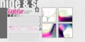 icons textures set 14 by anliah