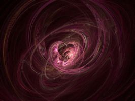Fractal Love by syrenemyst