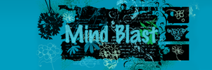 Mind Blast Header #2 by jadedlioness