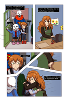 NT - Chapter 4 - Page 10 by Niutellat