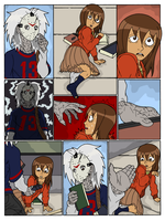 HH1 - Chapter 4 - Page 12 by HH-HorrorHigh
