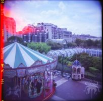 carnival by Nihal82