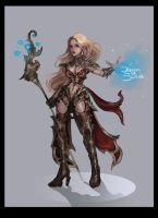 REDUCED PRICE [CLOSED] - Adopt auction [2] by Yearniing-And-Heroin