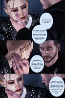 ME: Aftermath - Page 69 by Nightfable