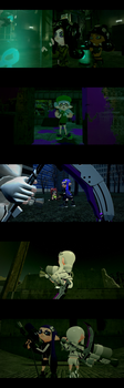 Visions of the Future 2 by DarkMario2