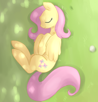 Nap time by Risu-Nya