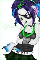 Jiinto 002 by Falling-Away-From-Me