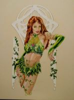 Img Poison Ivy by NiteWolf-749