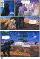 Africa -Page 13 by ARVEN92