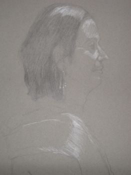 profile by maggie14and1