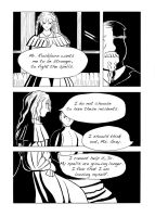 Concerning Rosamond Grey Chapter 2 Page 5 by Hestia-Edwards