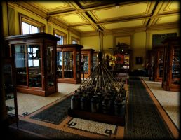 Teylers museum 3 by pagan-live-style