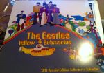 Beatles Calendar! by CarolineSimpson