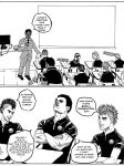IMPACT! - Chapter: 6 - Page: 12 by Max-Manga