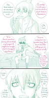 Goodbye Gehenna PAGE 4.03 by Time-King