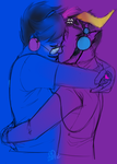 Love You Like a Love Song by arsenicTerminalist