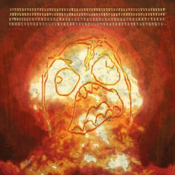 Nuclear Rageface by MightyBOBcnc