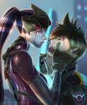 Widow's Kiss by GLPing