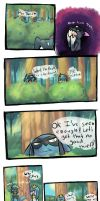 PMD Mission 3 pg. 6 by Srarlight