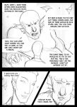 Merlin of Amber and Chaos pg 3 by supremetechgoddess